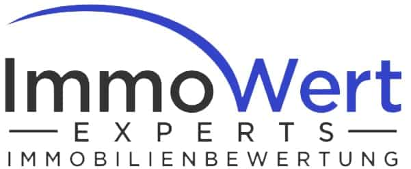 ImmoWert_Experts_GmbH